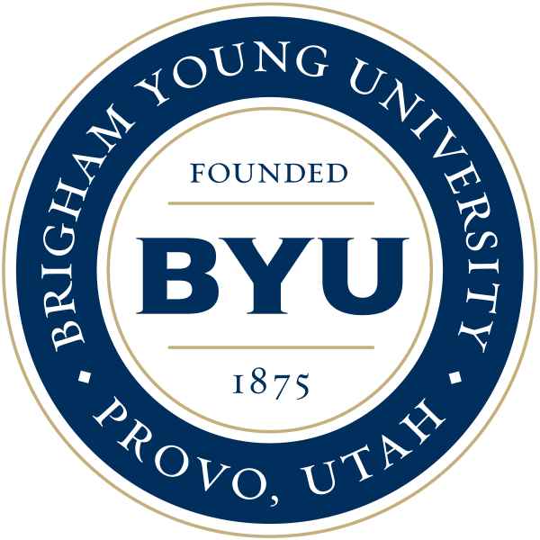 Brighman Young University