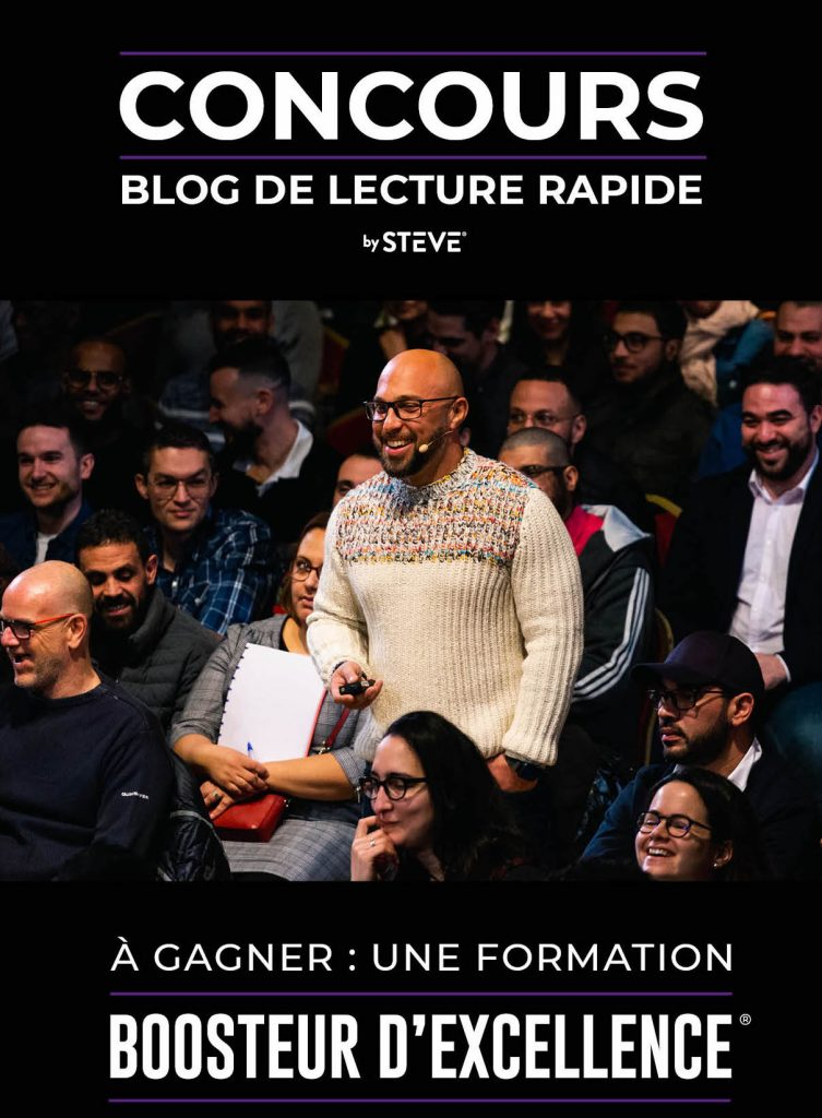 concours lecture rapide