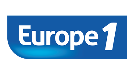 logo europe 1 blog lecture rapide