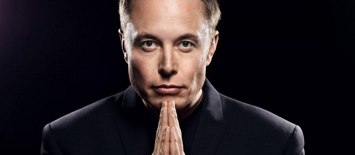 3 secrets d'Elon Musk pour apprendre plus vite
