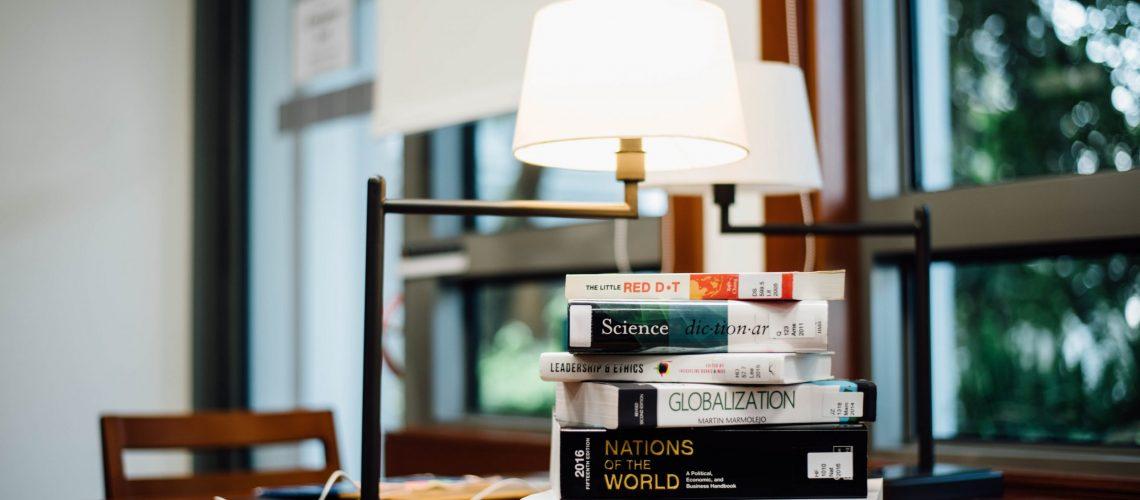 livres lecture rapide