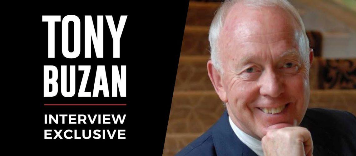 Lecture rapide Tony Buzan