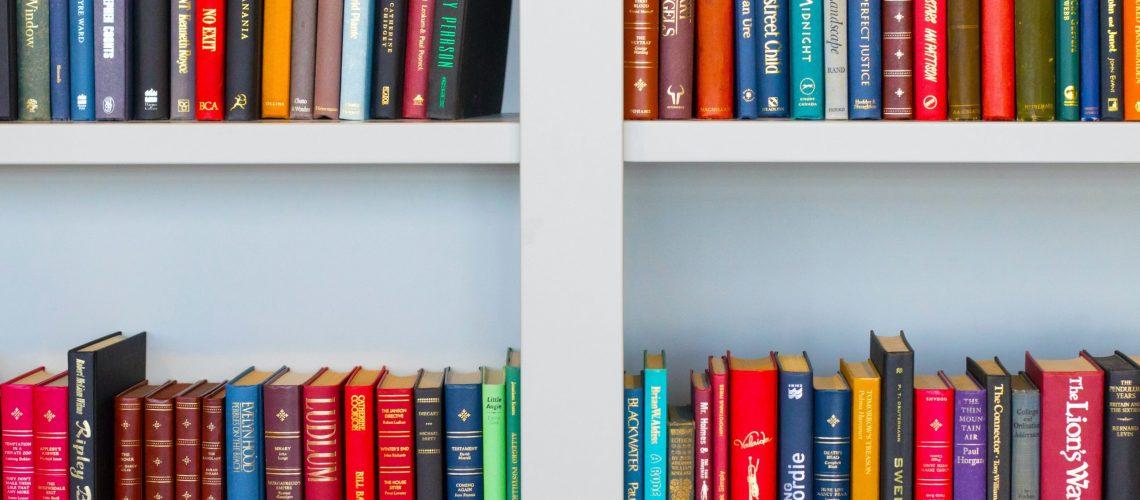 lecture rapide efficacité