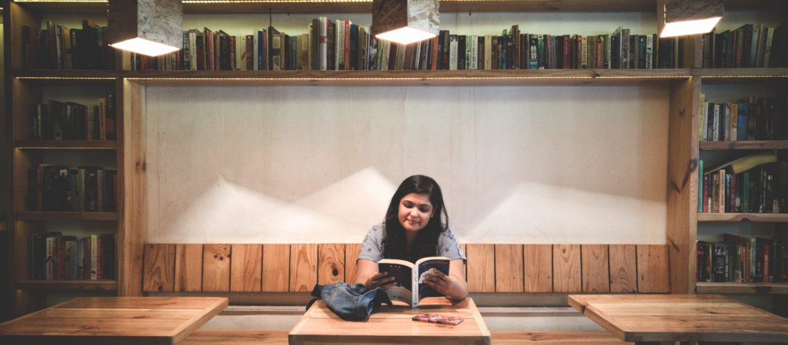 lecture rapide et compréhension